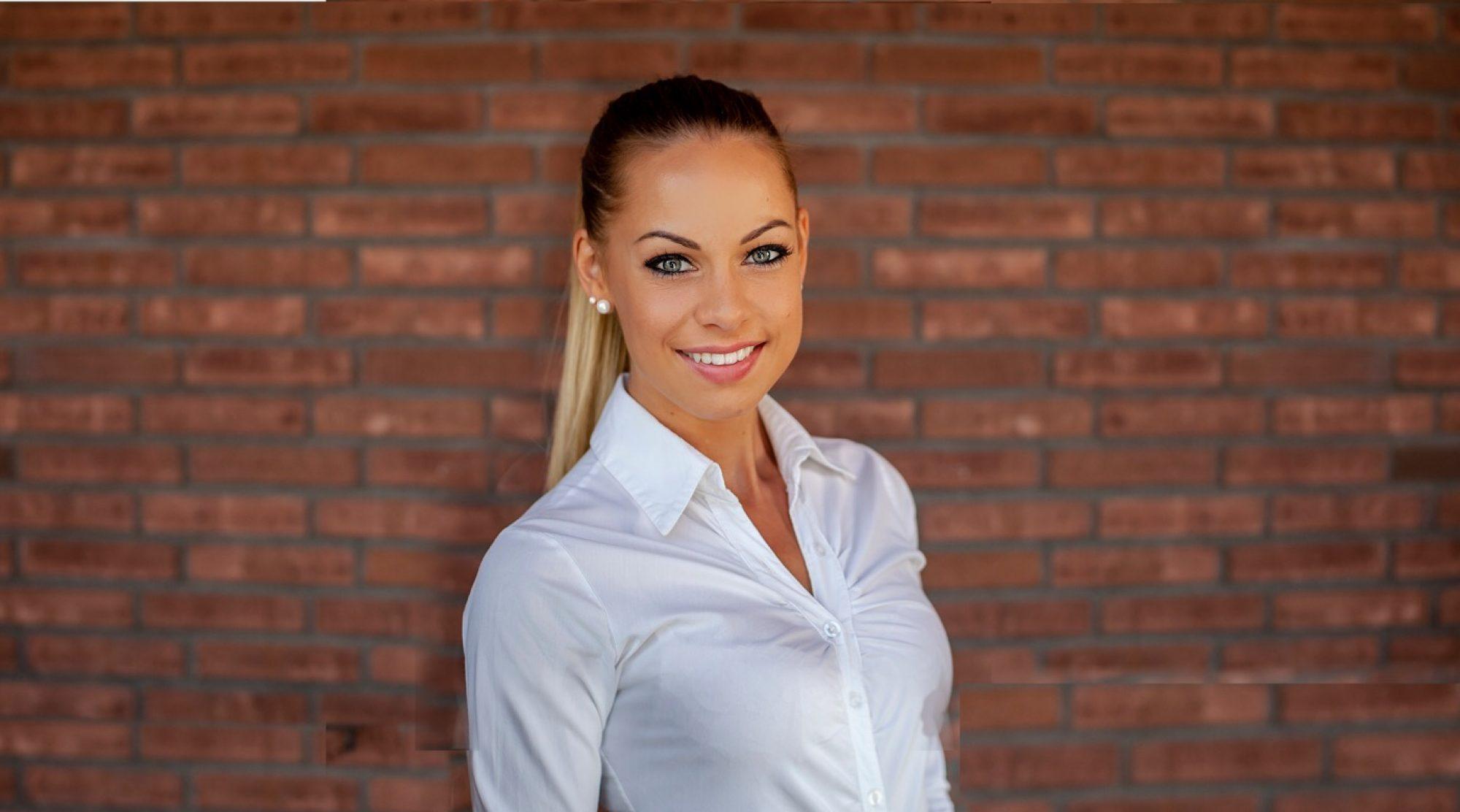 Podani Krisztina - Pszichológus Szeged